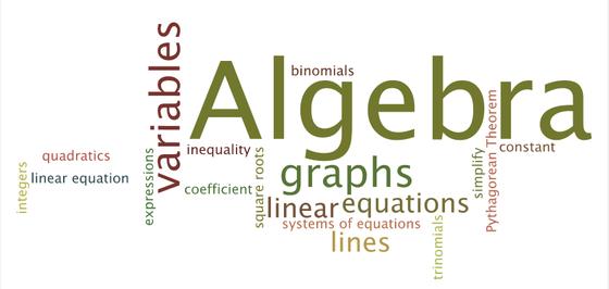 algebra 2 homework 1.1.1