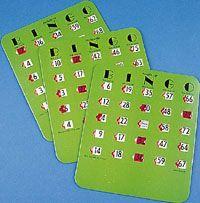 BingoCards.jpg