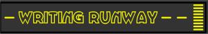 Writing-Runway.png