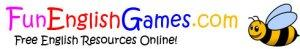 funenglishgames2.jpg